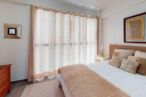 Departamento CDMX Boston-109-Bedroom-(2)