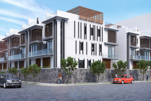 ADLC2 fachada