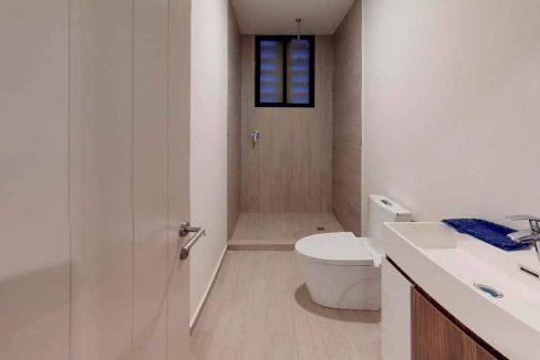 Departamentos CDMX Correggio-34-Bathroom