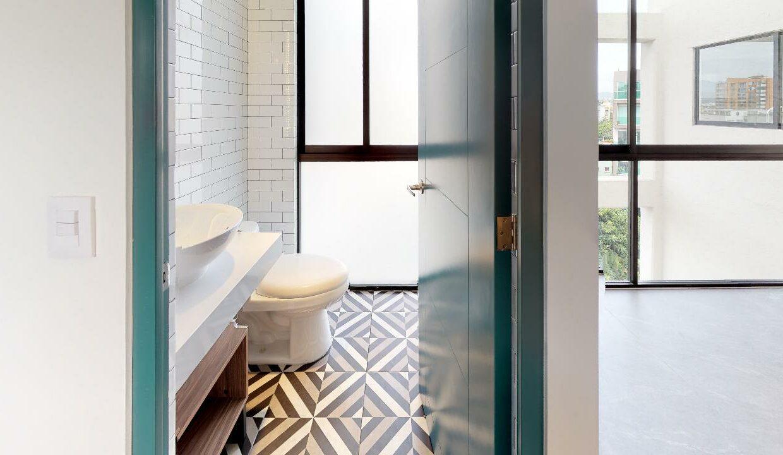 Dakota-366-Bathroom(1)
