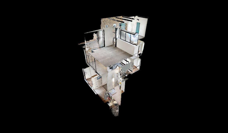 Dakota-366-Dollhouse-View