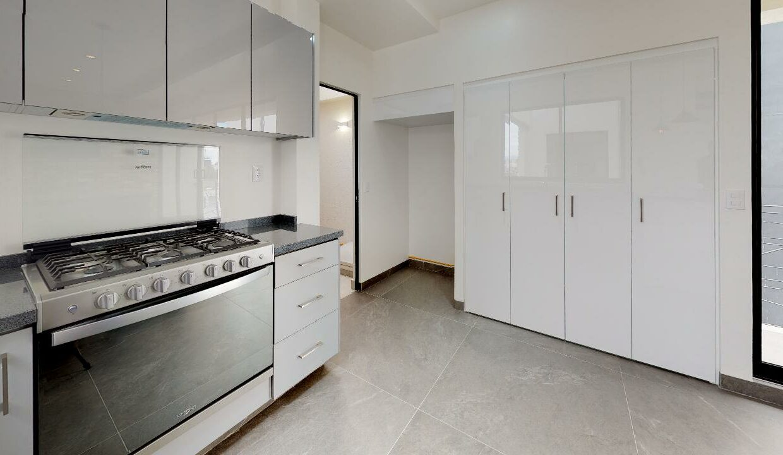 Dakota-366-Kitchen