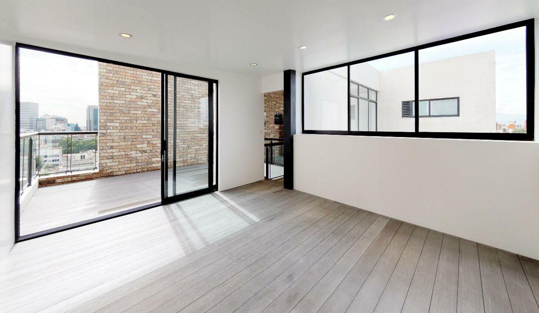 Dakota-366-Living-Room
