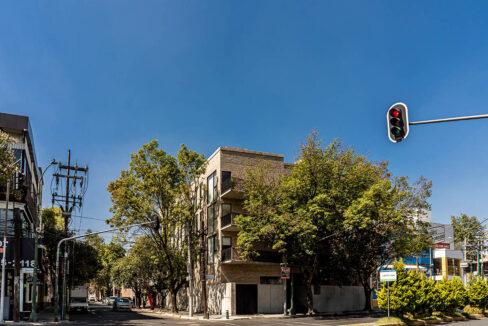 LOS JUAREZ36-6