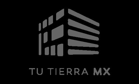 TUTIERRA