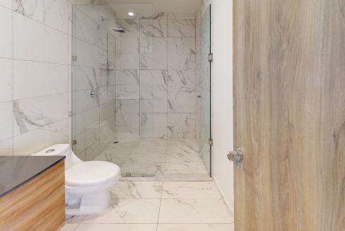 Departamentos CDMX  Miguel-Angel-De-Quevedo-845-Bathroom