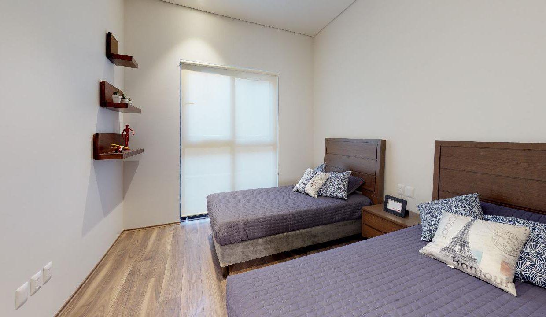 Departamentos CDMX Miguel-Angel-De-Quevedo-Bedroom(1)