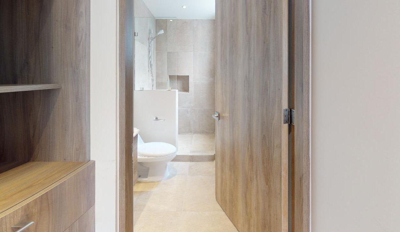 Mixcoac-336-Bathroom