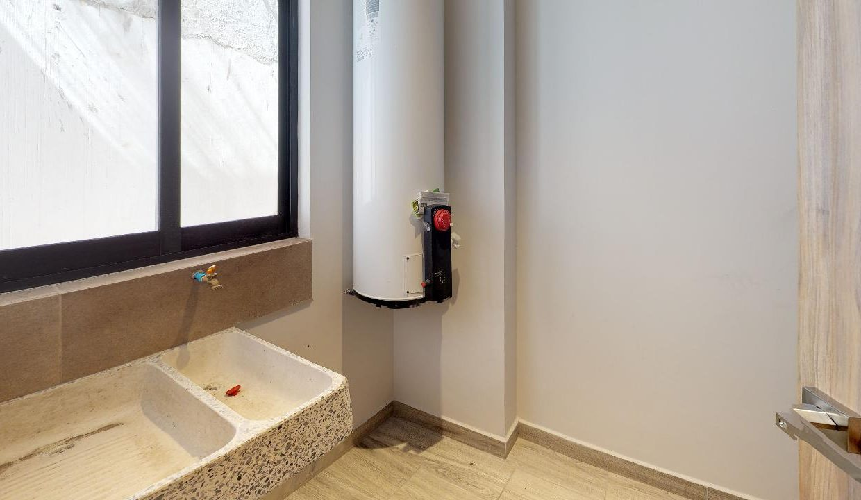 Mixcoac-336-Bathroom(1)
