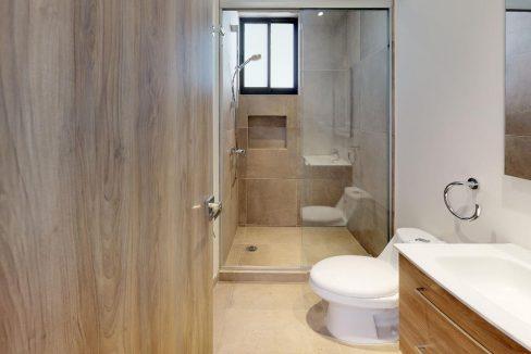 Mixcoac-336-Bathroom(2)