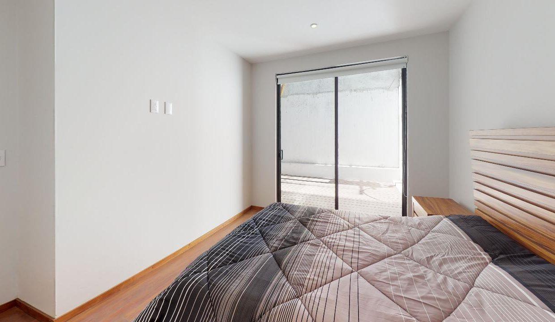 Mixcoac-336-Bedroom(1)