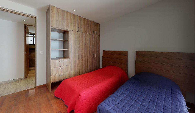 Mixcoac-336-Bedroom(2)