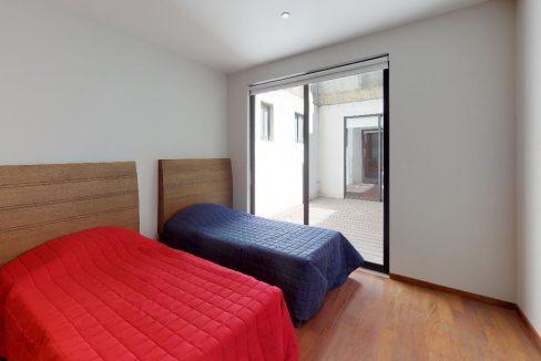 Mixcoac-336-Bedroom(3)