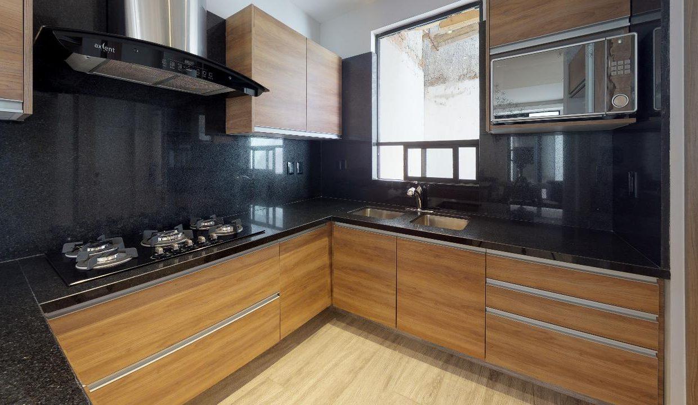 Mixcoac-336-Kitchen