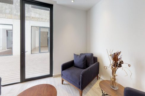 Mixcoac-336-Living-Room