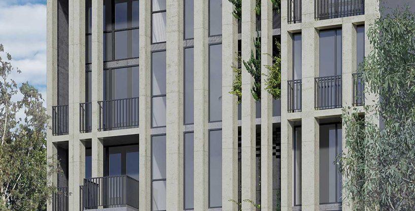PENNSYLVANIA32-fachada
