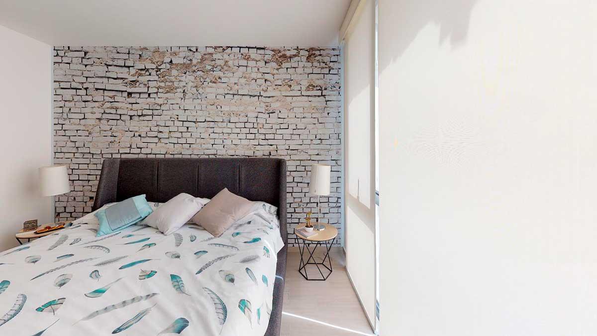 Pennsylvania-32-Bedroom(2)