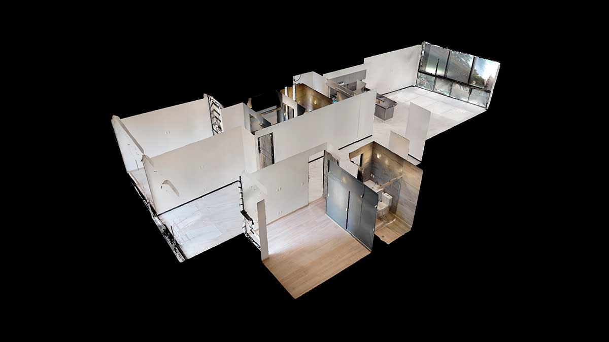 Recreo-13-Dollhouse-View