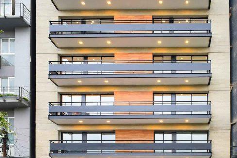 Departamentos CDMX fachada-Colorado-11-Bis
