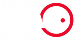 logo-llave-horizontal