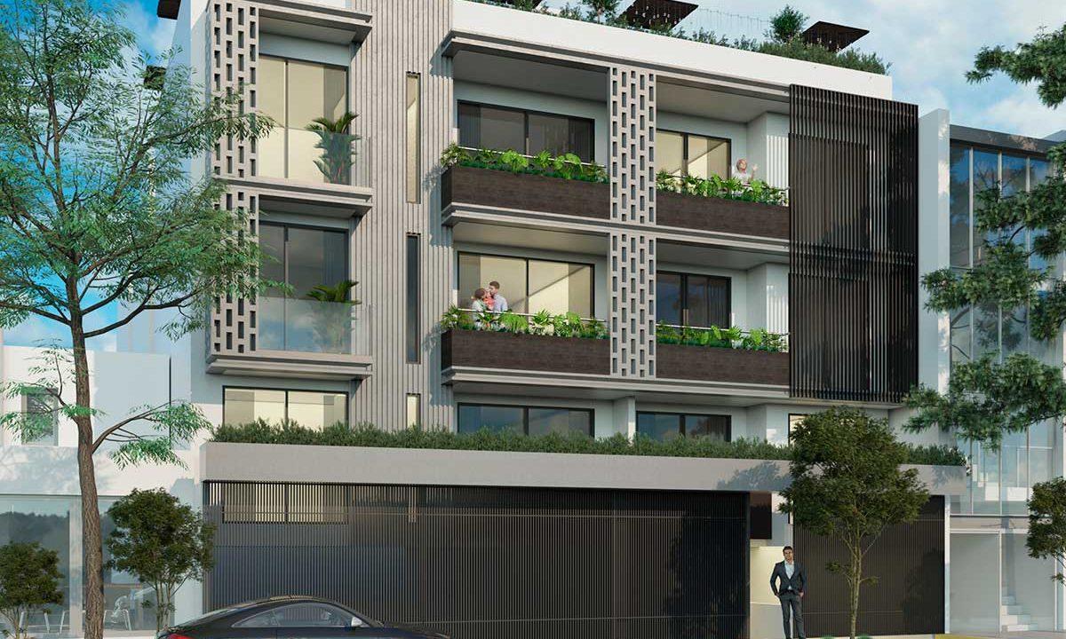 rumania-205-fachada