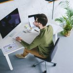 consejos para hacer home office