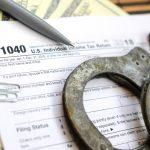 fraude inmobiliario llave