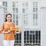 tips para vender tu casa