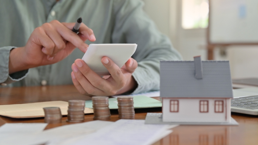 credito hipotecario llave departamentos