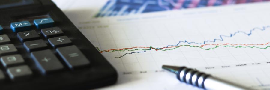 finanzas blog 2