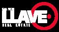 logo-llave