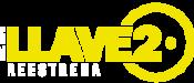 logo llave2 (3)