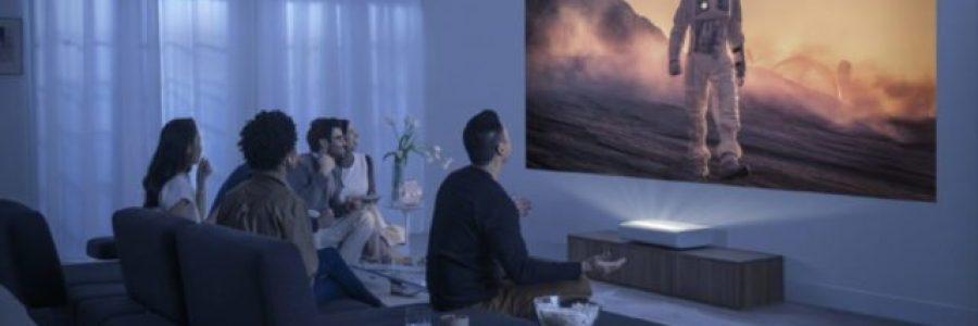 proyector-en sala